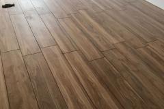 houtvloer dordrecht 2