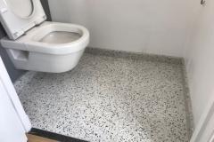 badkamer rdam 8