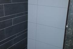 gravendeel badkamer