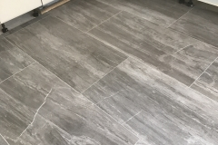 90x60 keuken bijkeuken en gang ROZENBURG(2)