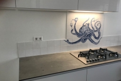 octop rdam 1