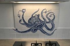 octop rdam 2
